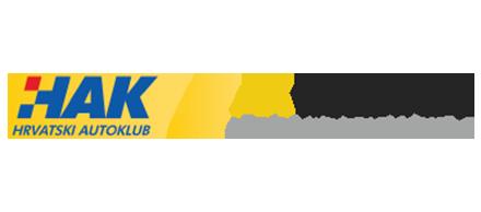 Autoklub Miramare