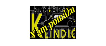 Autoškola Klindić Petrinja