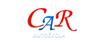Autoškola Car