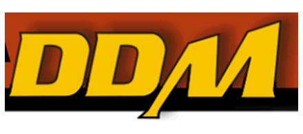 Autoškola DDM