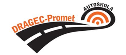 Autoškola Dragec-Promet