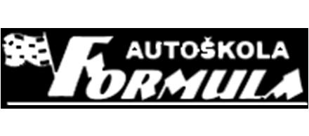 Autoškola Formula