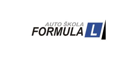 Autoškola Formula L