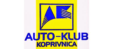 Autoškola Ak-Koprivnica