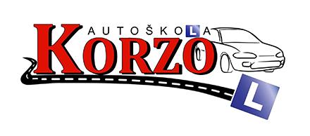 Autoškola Korzo