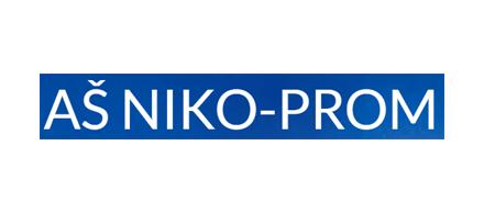 Autoškola Niko-Prom