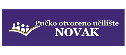 Autoškola POU Novak