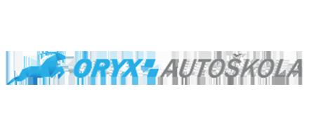 Autoškola ORYX
