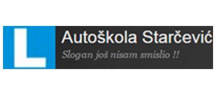 Autoškola Starčević