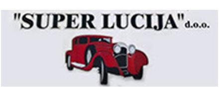 Autoškola Super Lucija