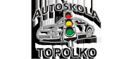 Autoškola Topolko