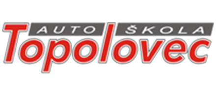 Autoškola Topolovec