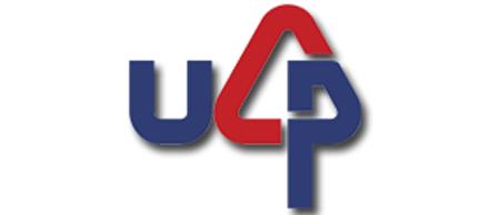 Autoškola U.C.P