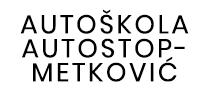 Autoškola Autostop Metković