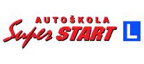 Autoškola Super Start